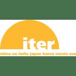 https://www.iter.org/fr/accueil
